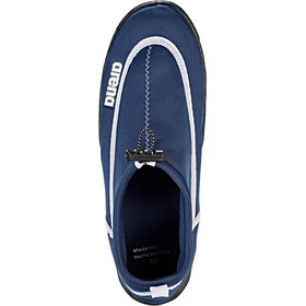 arena Bow Water Shoes navy